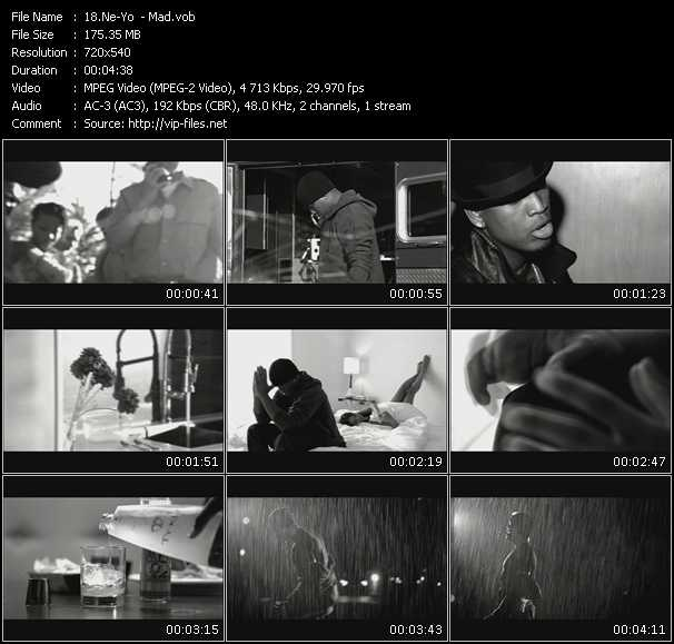 Music Video Feat Ne Yo Time Of Our Lives Dirty Version Extended Version Download Hq Videoclip Vob