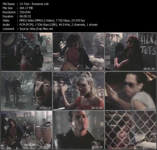 Tamil Video Songs Free Download