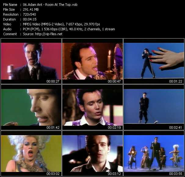 Adult Mpeg Clips 92