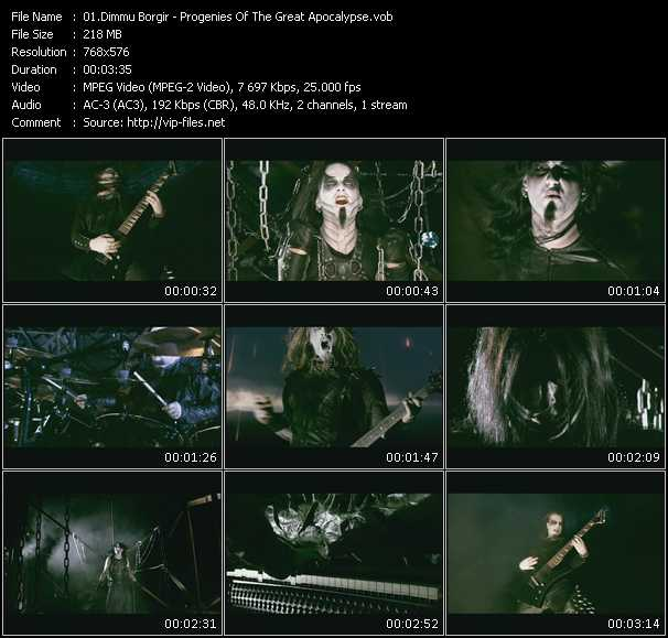 Download Now Added 15032009