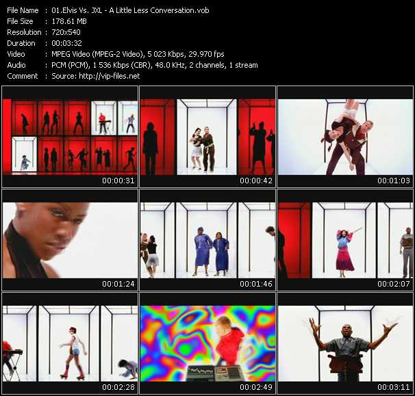 JXL Music Videos and Video Clips feat. JXL(total: 13). Download HQ ...