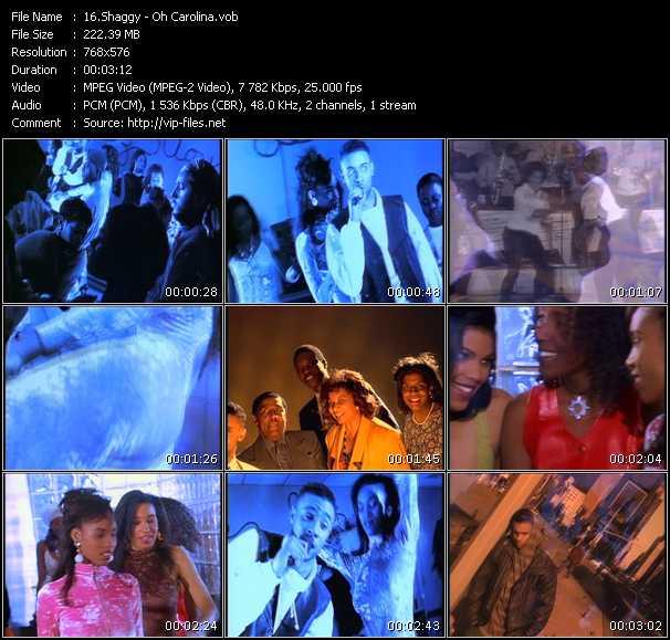 Jah Waggie Feat. Rah Digga Another Gal Bites Da Dust
