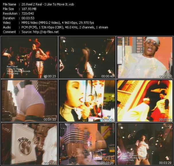 Lungset quot vita alvia quot karaoke stereo video terbaru 2017 hot 2016 album koplo lirik hip hop asli mp3