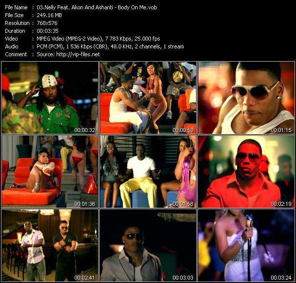 Ashanti movie songs download - Aldershot cinema parking